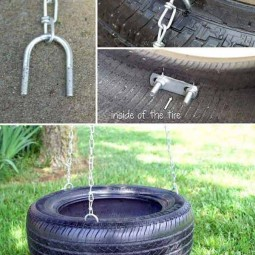 Diy swing ideas 11.jpg