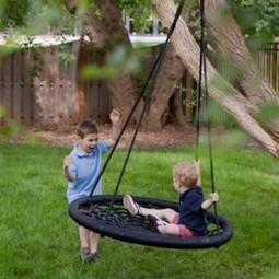 Diy swing ideas 18.jpg
