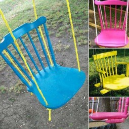 Diy swing ideas 5.jpg