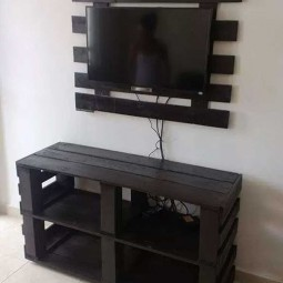 Diy tv stand ideas donpedrobrooklyn.com 4.jpg