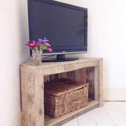 Diy tv stand plans donpedrobrooklyn.com 12.jpg