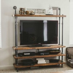 Diy tv stand plans donpedrobrooklyn.com 20.jpg