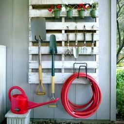 Gardening organizer.jpg