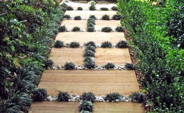 Gartenwege gestaltung 1.jpg