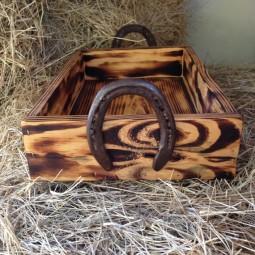 Horseshoe crate handles.jpg