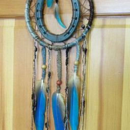 Horseshoe dreamcatcher.jpg