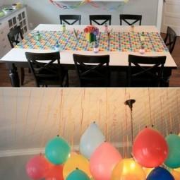 Kinder party.jpg