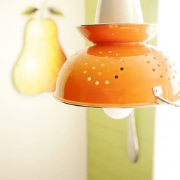 Kristen duke photography colander light fixture.jpg