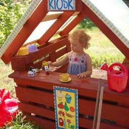 Outdoor pallet projects for kids summer fun 17 1.jpg