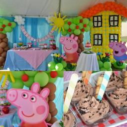 Peppa pig party copy.jpg