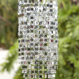 Shimmer falls wind chime silver 7.jpg