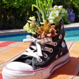 Shoe potter 254x300.jpg