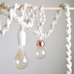 Vintage revivals giant macrame rope lights.jpg