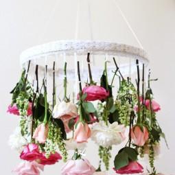 25 diys for spring decoration.jpg
