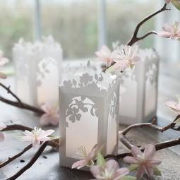 8 diys for spring decoration.jpg