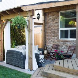 Awesome pergola patio ideas_for your backyard.jpg