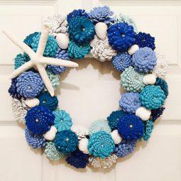 Beach cottage wreath.jpg