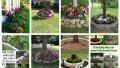Befunky collage 10 1.jpg