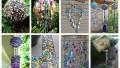 Befunky collage 16 1.jpg