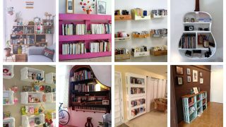 Befunky collage 30 1.jpg