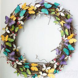 Diy woodland butterfly wreath.jpg
