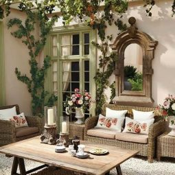 French inspired patio with sitting area.jpg