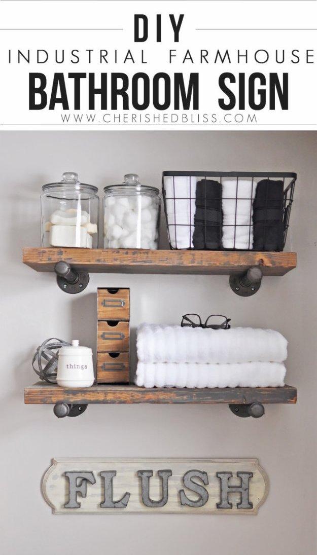praktische tricks wie ihr den haushalt organisieren k nnt. Black Bedroom Furniture Sets. Home Design Ideas