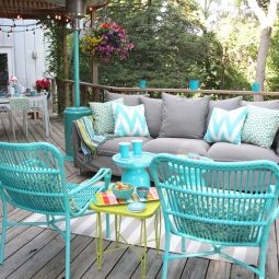 Pergola patio ideas for your backyard.jpg