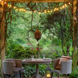 Pergola patio ideas_for your garden backyard.jpg