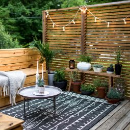 Rustic pergola patio ideas for your garden.jpg