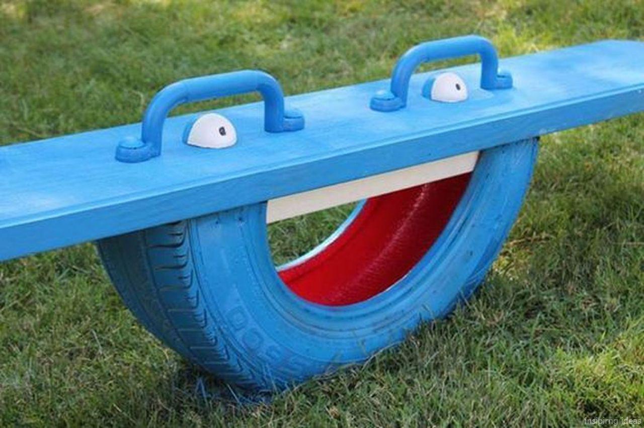 68 affordable playground design ideas for kids.jpg