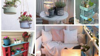 mecraftsman.com, svourabox.gr, clubgarden.info, grabsomeideas.tumblr.com, www.apartmenttherapy.com