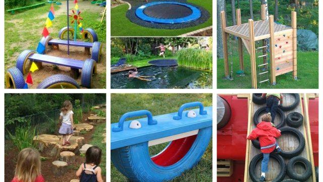 Befunky collage 45.jpg