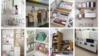 Befunky collage 48.jpg