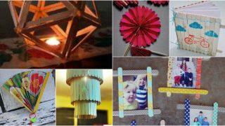pinterest.com, zakkalife.blogspot.com.au, diyhomedecorguide.com, archzine.fr, www.macetesdemae.com, www.bing.com