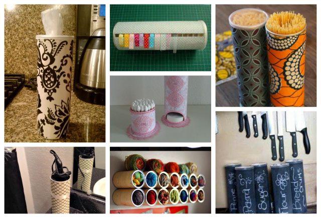 Befunky collage 51.jpg
