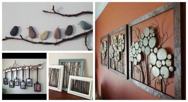 Befunky collage 56.jpg