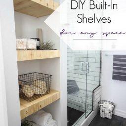 Diy built in shelves.jpg