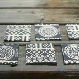 Diy fabric coasters.jpg