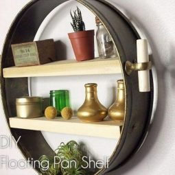 Diy floating pan shelf e1517241521946.jpg