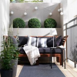 Easy and stylish small balcony design ideas 10.jpg