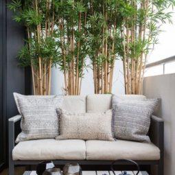 Easy and stylish small balcony design ideas 14.jpg