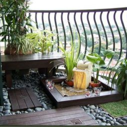 Easy and stylish small balcony design ideas 15.jpg