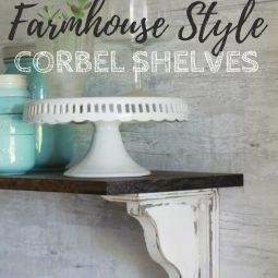 Farmhouse corbel shelves.jpg