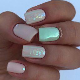Fractured glass manicure design summer.jpg