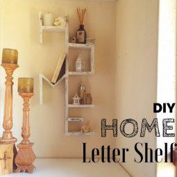 Home letter shelf.jpg