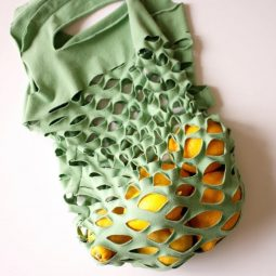 Tee shirt produce bag diy.jpg