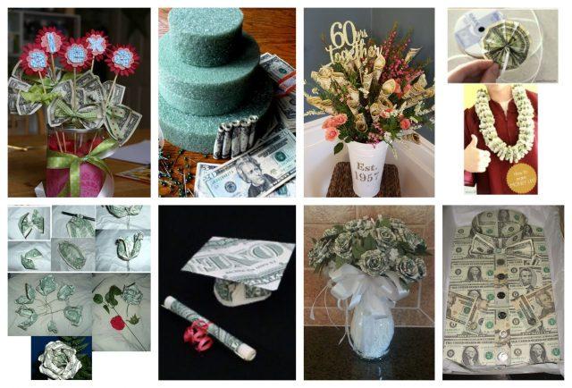 Befunky collage 1 4.jpg