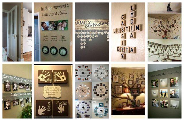 Befunky collage 1 6.jpg