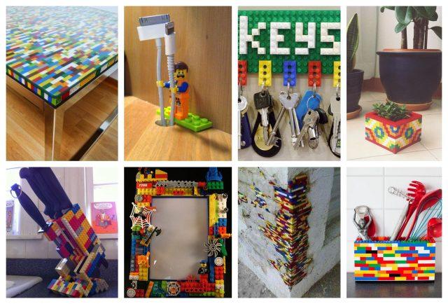 Befunky collage 38.jpg